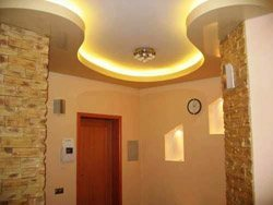 Навесные потолки г.Кострома