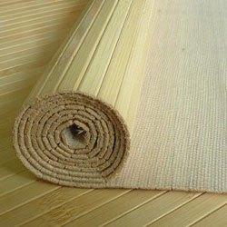 Поклеить бамбуковые обои в Костроме