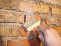 Подготовка стен к отделочным работам 8 923 625 75 05 г. Кострома